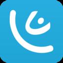 康康在线体检报告 v8.3.0安卓版