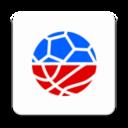 腾讯体育视频直播app最新版下载 v6.5.90.980安卓版