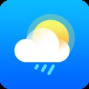 如东天气预报15天查询app