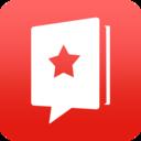 网上老年大学app官方最新版 v2.9.2安卓版