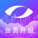 保利票务官网app v2.10.0安卓版