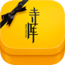 寺库奢侈品官网手机客户端下载 v8.0.40安卓版