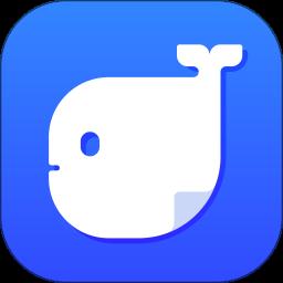 讯飞语记app最新版下载 v6.0.1331安卓版