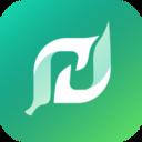 掌上南平app核酸检测 v2.2.2安卓版