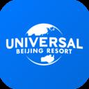 北京环球度假区官方app最新版下载 v2.0安卓版