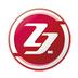 珠江网app手机版客户端下载 v0.0.14