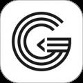 约稿吧app官网版下载 v1.0安卓版