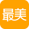 最美应用安卓官网客户端下载 v3.3.6