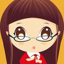 减肥小秘书最新安卓版 v6.4.1