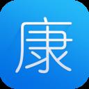 康爱多掌上药店官网app v3.21.5安卓版
