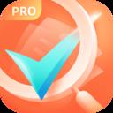 掌上发票pro手机版 v3.8.2安卓版