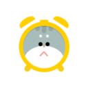 怪物闹钟app官方安卓版 v8.5.5.js
