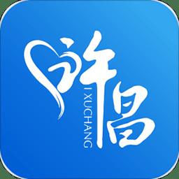 i许昌禹州通手机版客户端最新下载 v1.0.27
