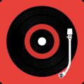 HiFi音乐专业版免费下载 v1.1.0安卓版