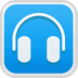 人人听力网app安卓版免费下载 v3.3.6