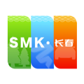 长春市民卡app官方最新版 v3.1.3安卓版